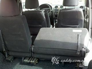 Замена салона (всех сидений) на сидения от других автомобилей-caddy0001-19.jpg