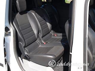 Замена салона (всех сидений) на сидения от других автомобилей-caddy2338-10.jpg