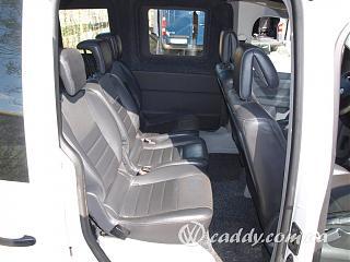 Замена салона (всех сидений) на сидения от других автомобилей-caddy2338-11.jpg