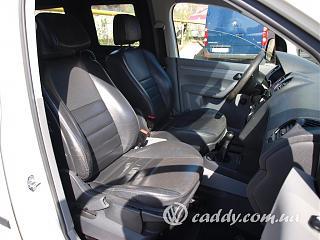 Замена салона (всех сидений) на сидения от других автомобилей-caddy2338-14.jpg