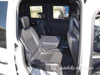 Замена салона (всех сидений) на сидения от других автомобилей-caddy2338-15.jpg