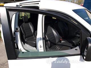 Замена салона (всех сидений) на сидения от других автомобилей-caddy2338-16.jpg