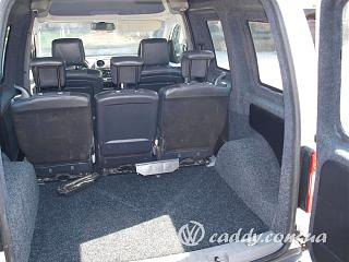 Замена салона (всех сидений) на сидения от других автомобилей-caddy2338-17.jpg