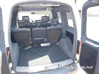 Замена салона (всех сидений) на сидения от других автомобилей-caddy2338-18.jpg