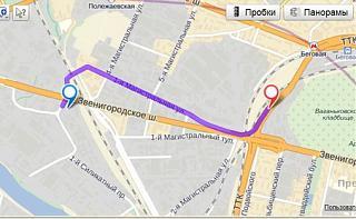 Москва-11265d1354465398-moskva-and-.jpg