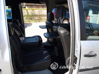 Замена салона (всех сидений) на сидения от других автомобилей-caddy2340-14.jpg