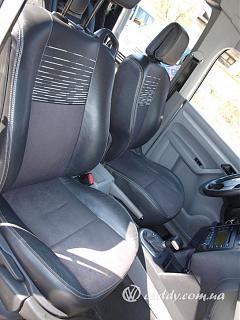 Замена салона (всех сидений) на сидения от других автомобилей-caddy2340-16.jpg