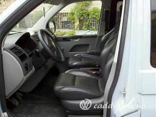Замена салона (всех сидений) на сидения от других автомобилей-vwt5_1400-10.jpg
