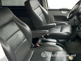 Замена салона (всех сидений) на сидения от других автомобилей-vwt5_1400-15.jpg