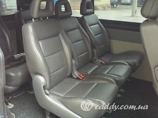 Замена салона (всех сидений) на сидения от других автомобилей-vwt5_1400-16.jpg