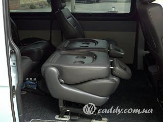 Замена салона (всех сидений) на сидения от других автомобилей-vwt5_1400-19.jpg