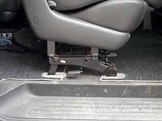 Замена салона (всех сидений) на сидения от других автомобилей-vwt5_1400-20.jpg