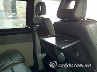 Замена салона (всех сидений) на сидения от других автомобилей-vwt5_1400-21.jpg