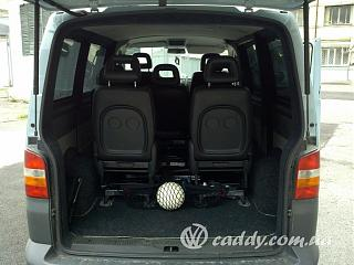Замена салона (всех сидений) на сидения от других автомобилей-vwt5_1400-23.jpg