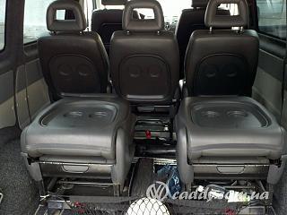 Замена салона (всех сидений) на сидения от других автомобилей-vwt5_1400-24.jpg
