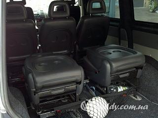 Замена салона (всех сидений) на сидения от других автомобилей-vwt5_1400-25.jpg