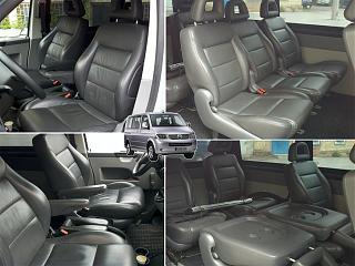Замена салона (всех сидений) на сидения от других автомобилей-vws-8_vwt5_d01.jpg