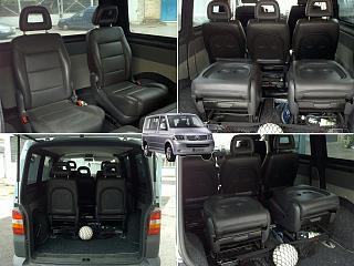 Замена салона (всех сидений) на сидения от других автомобилей-vws-8_vwt5_d02.jpg
