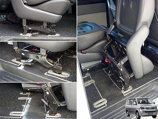 Замена салона (всех сидений) на сидения от других автомобилей-vws-8_vwt5_d03.jpg