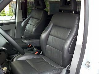 Замена салона (всех сидений) на сидения от других автомобилей-vwt5-vws-8_d01.jpg