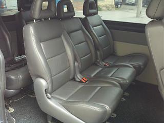 Замена салона (всех сидений) на сидения от других автомобилей-vwt5-vws-8_d03.jpg