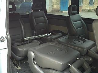 Замена салона (всех сидений) на сидения от других автомобилей-vwt5-vws-8_d04.jpg
