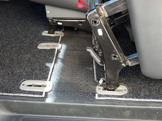 Замена салона (всех сидений) на сидения от других автомобилей-vwt5-vws-8_d14.jpg