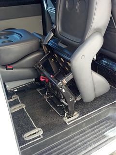 Замена салона (всех сидений) на сидения от других автомобилей-vwt5-vws-8_d16.jpg