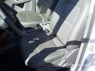 Замена салона (всех сидений) на сидения от других автомобилей-caddy2982-23.jpg