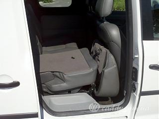 Замена салона (всех сидений) на сидения от других автомобилей-caddy2982-26.jpg