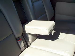 Замена салона (всех сидений) на сидения от других автомобилей-caddy2982-27.jpg