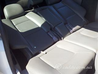 Замена салона (всех сидений) на сидения от других автомобилей-caddy2982-28.jpg