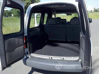 Замена салона (всех сидений) на сидения от других автомобилей-caddy2982-29.jpg