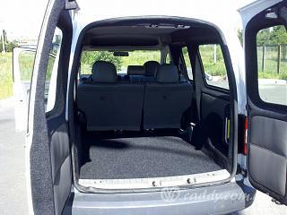 Замена салона (всех сидений) на сидения от других автомобилей-caddy2982-30.jpg