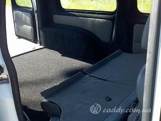 Замена салона (всех сидений) на сидения от других автомобилей-caddy2982-31.jpg