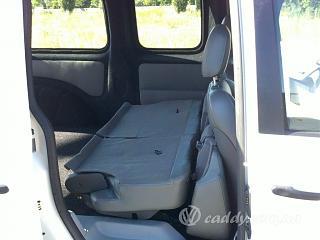 Замена салона (всех сидений) на сидения от других автомобилей-caddy2982-32.jpg