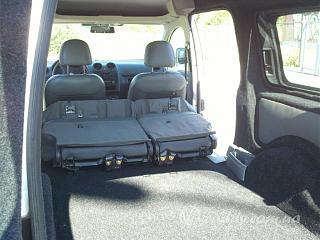 Замена салона (всех сидений) на сидения от других автомобилей-caddy2982-33.jpg