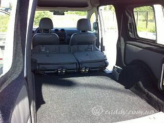 Замена салона (всех сидений) на сидения от других автомобилей-caddy2982-34.jpg
