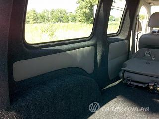 Замена салона (всех сидений) на сидения от других автомобилей-caddy2982-39.jpg