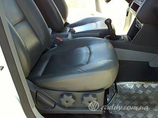 Замена салона (всех сидений) на сидения от других автомобилей-caddy2982-41.jpg