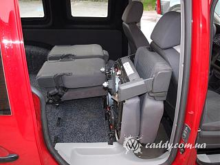 Замена салона (всех сидений) на сидения от других автомобилей-caddy_9367-26.jpg