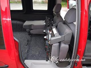 Замена салона (всех сидений) на сидения от других автомобилей-caddy_9367-27.jpg