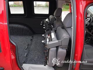 Замена салона (всех сидений) на сидения от других автомобилей-caddy_9367-28.jpg
