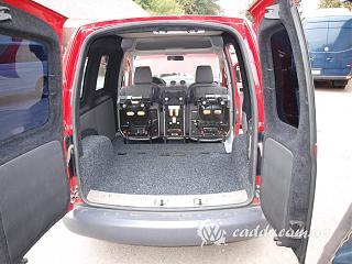 Замена салона (всех сидений) на сидения от других автомобилей-caddy_9367-29.jpg
