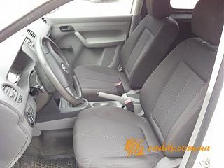 Замена салона (всех сидений) на сидения от других автомобилей-caddy2128_d19.jpg