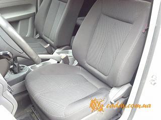 Замена салона (всех сидений) на сидения от других автомобилей-caddy2128_d20.jpg