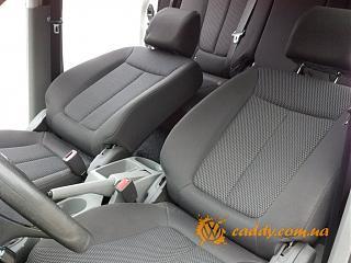 Замена салона (всех сидений) на сидения от других автомобилей-caddy2128_d23.jpg