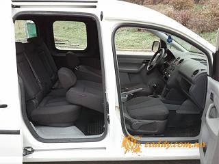 Замена салона (всех сидений) на сидения от других автомобилей-caddy2128_d24.jpg
