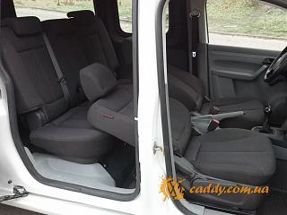 Замена салона (всех сидений) на сидения от других автомобилей-caddy2128_d25.jpg