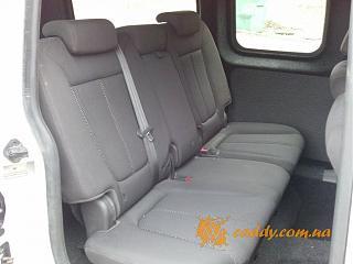 Замена салона (всех сидений) на сидения от других автомобилей-caddy2128_d26.jpg